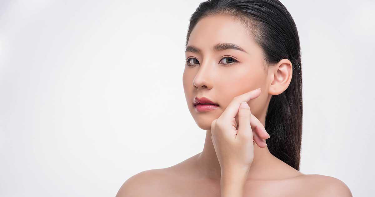 Bí quyết vệ sinh da mặt đúng cách để có làn da mịn màng, săn chắc