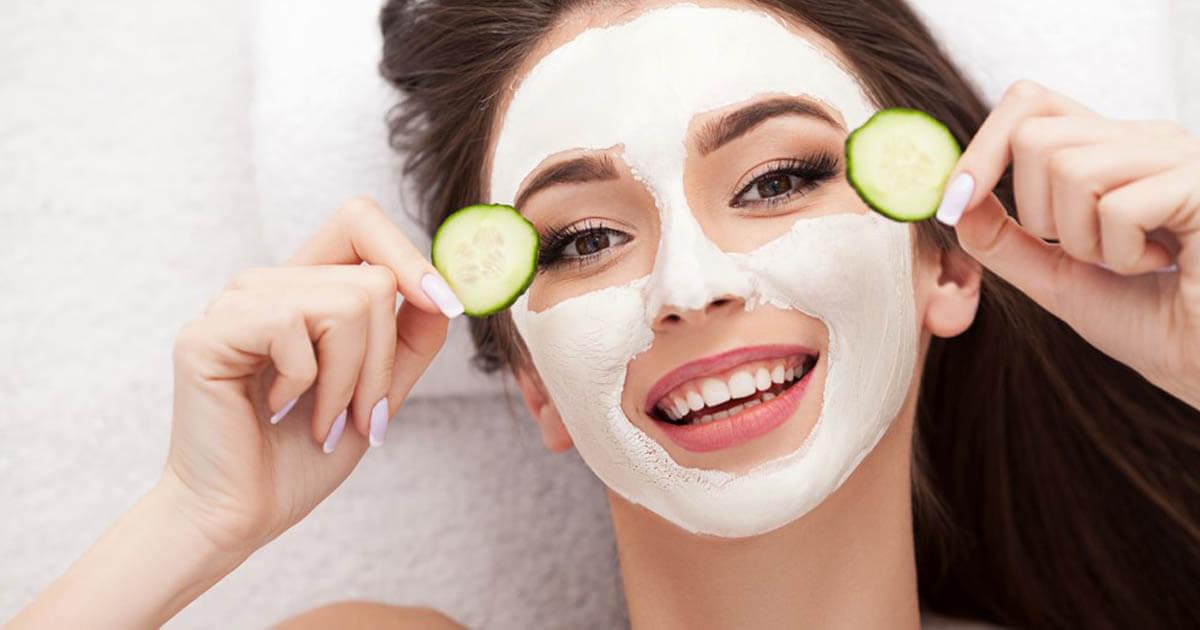 Thải độc da là gì ?. Làn da như thế nào cần thải độc ?