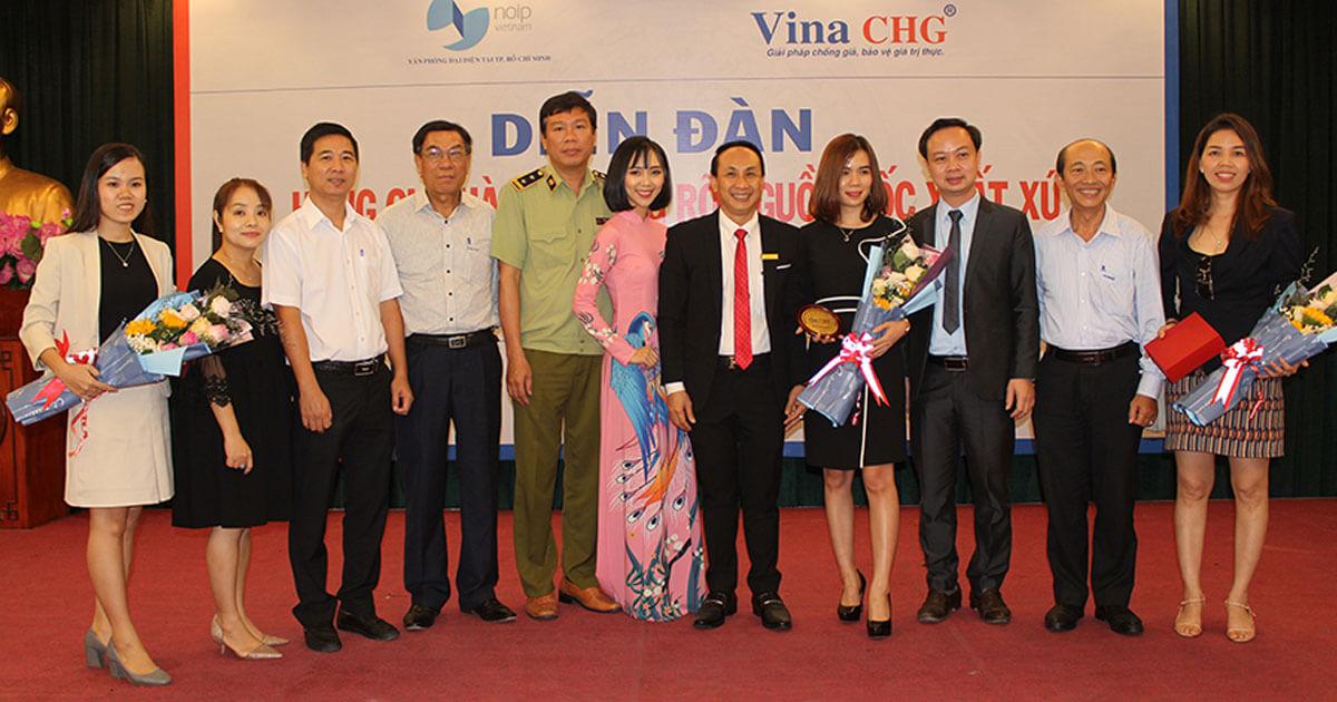 Avata Diễn đàn Hàng giả hàng không rõ nguồn gốc và an toàn sức khỏe người tiêu dùng
