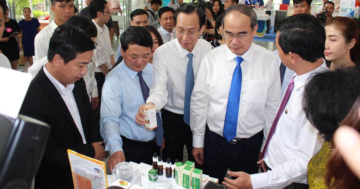 Avata Người Việt Nam ưu tiên dùng hàng Việt Nam