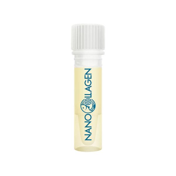 Dưỡng chất chăm sóc da Nano Collagen 1