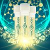 Dưỡng chất chăm sóc da Nano Collagen 2