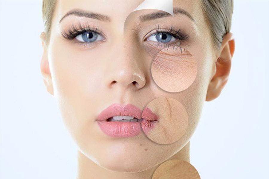Cần thải độc tố định kỳ để da luôn được tươi trẻ khỏe mạnh