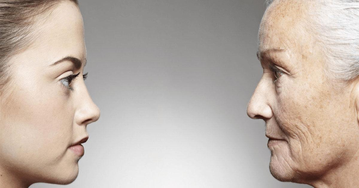 """Collagen chống lão hóa da: """"Níu kéo"""" tuổi thanh xuân cho bạn!"""