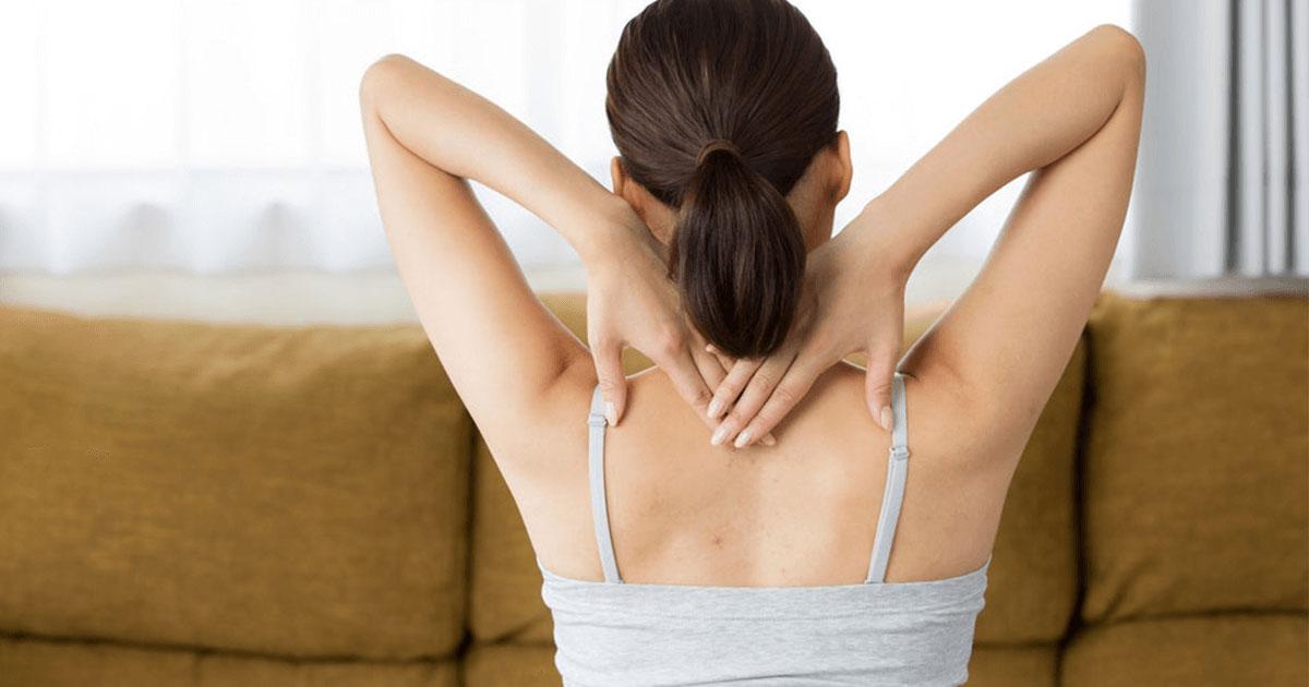 Chăm sóc da mụn, viêm nang lông trên cơ thể an toàn – hiệu quả
