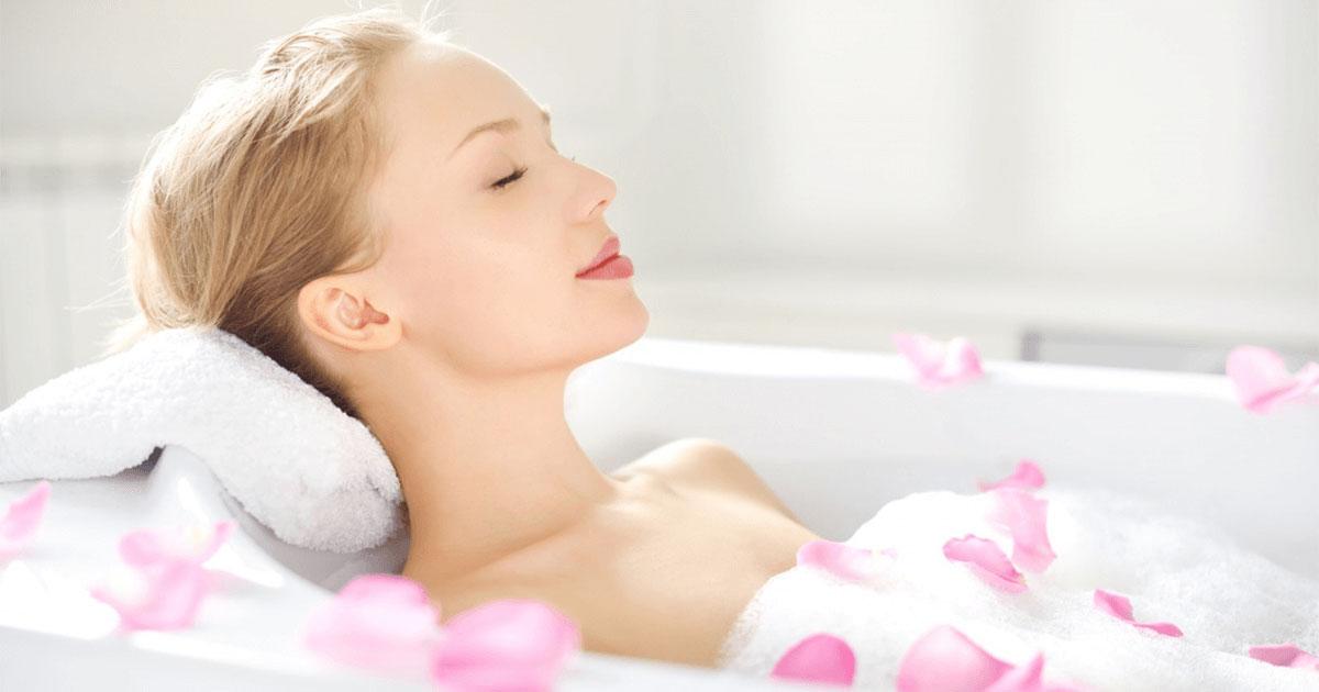Sữa tắm, sữa tắm dạng gel hay xà phòng tắm: Bạn chọn sản phẩm nào?