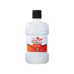 Nước xúc miệng MediNano 1