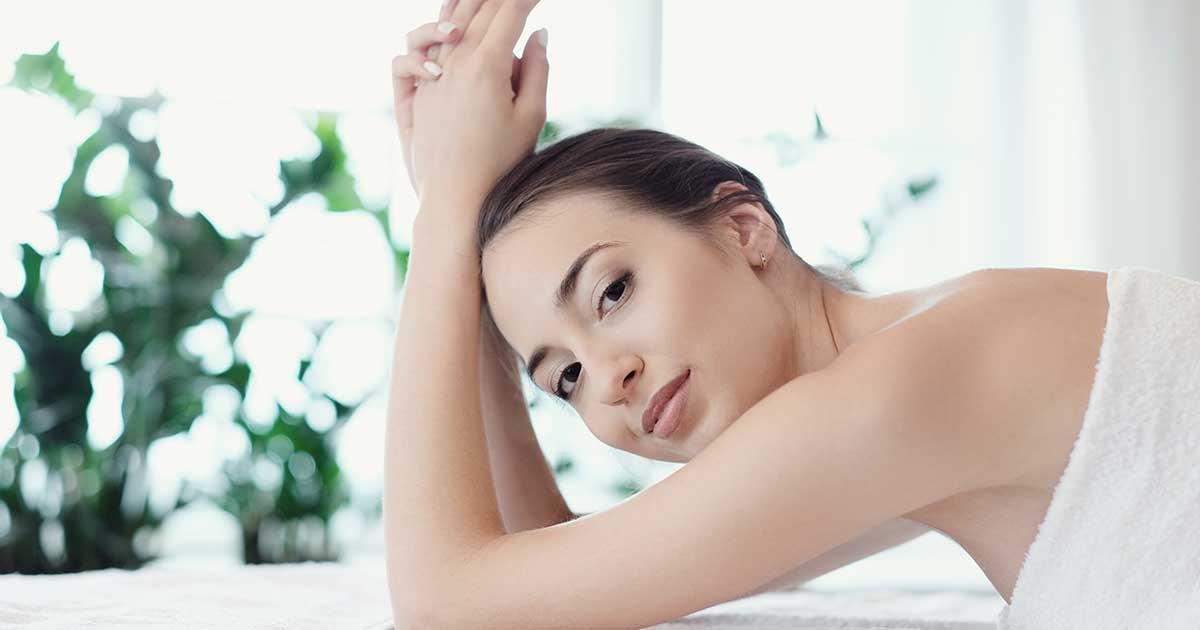 Peptide và công dụng vàng trong chăm sóc nuôi dưỡng làn da
