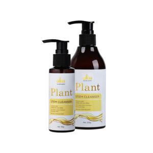 Sữa rửa mặt Plant Stem Cleanser 1
