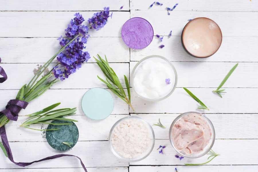 Nên chọn loại kem dưỡng da phù hợp với từng loại da