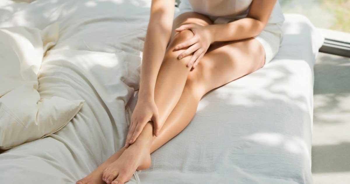 Tiêu chí lựa chọn kem dưỡng body an toàn