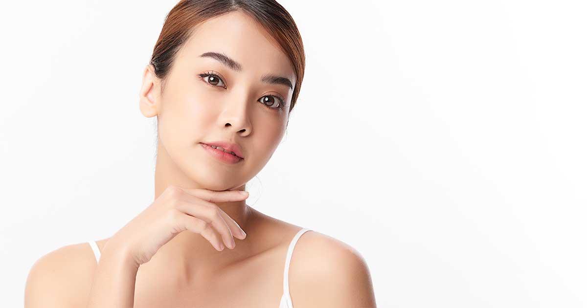 Ưu và nhược điểm của các loại tẩy tế bào chết da mặt