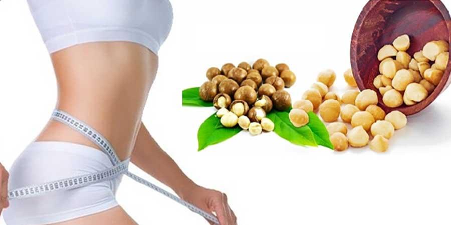 Ăn hay uống các loại hạt để hỗ trợ quá trình giảm cân đang là xu hướng được ưu chuộng hiện nay