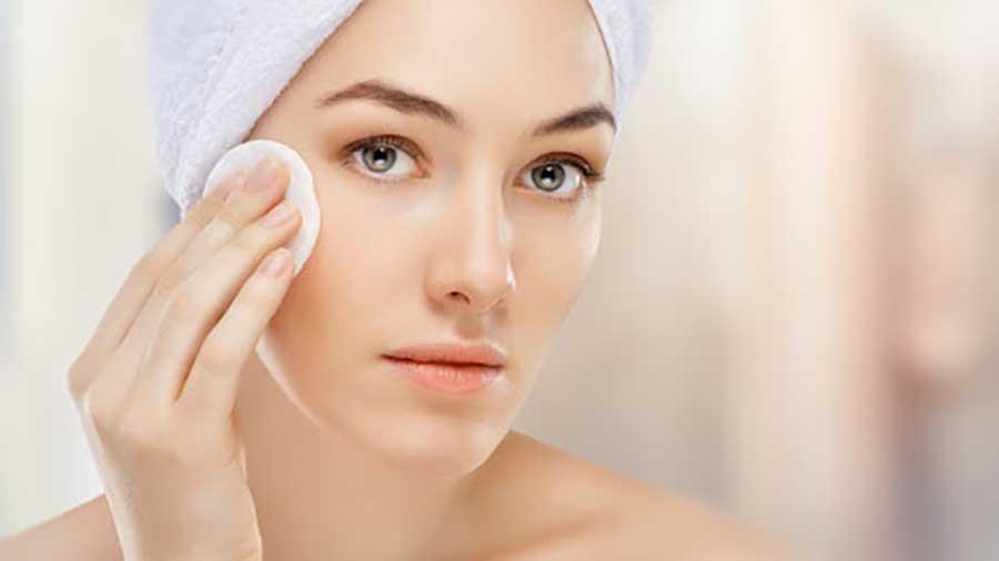 Tẩy tế bào chết đúng cách mang lại rất nhiều lợi ích tuyệt vời đối với làn da