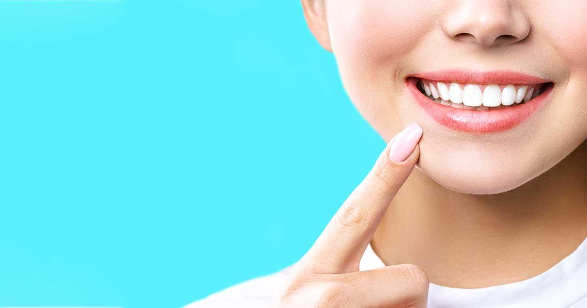 Vệ sinh lưỡi đúng cách cho hơi thở luôn thơm mát