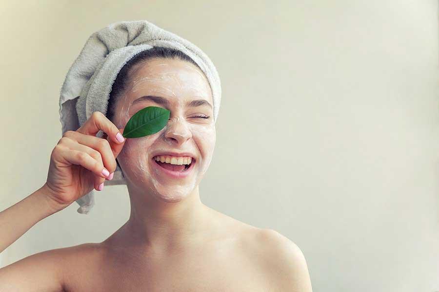 Mặt nạ cấp ẩm mang nhiều công dụng hữu ích cho làn da